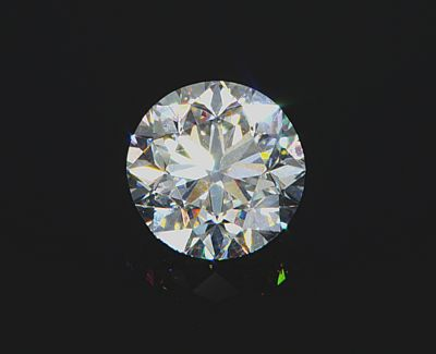 SC-00141 Large - Loose Diamonds - Sparkle Cut Diamonds