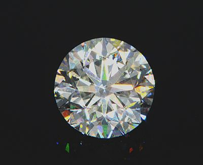 SC-00248 Large - Loose Diamonds - Sparkle Cut Diamonds