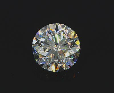 SC-00140 Large - Loose Diamonds - Sparkle Cut Diamonds
