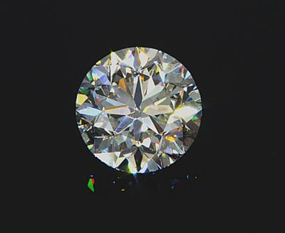 SC-00163 Large - Loose Diamonds - Sparkle Cut Diamonds