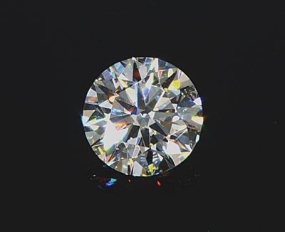 SC-00306 Large - Loose Diamonds - Sparkle Cut Diamonds
