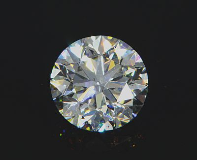 SC-00260 Large - Loose Diamonds - Sparkle Cut Diamonds