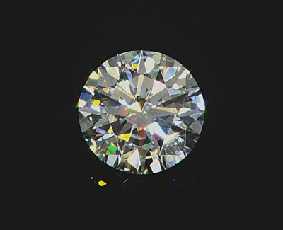 SC-00167 Large - Loose Diamonds - Sparkle Cut Diamonds