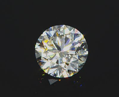 SC-00242 Large - Loose Diamonds - Sparkle Cut Diamonds