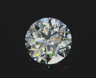 SC-00256 Large - Loose Diamonds - Sparkle Cut Diamonds