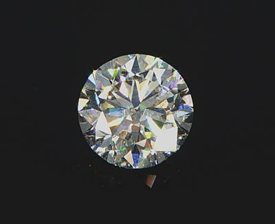 SC-00263 Large - Loose Diamonds - Sparkle Cut Diamonds