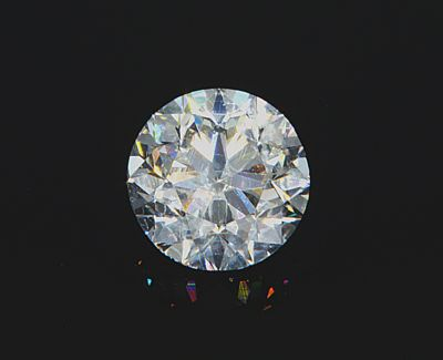 SC-00139 Large - Loose Diamonds - Sparkle Cut Diamonds