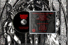 Load image into Gallery viewer, PROFANE ORDER - Tightened Noose of Sanctimony (CD)
