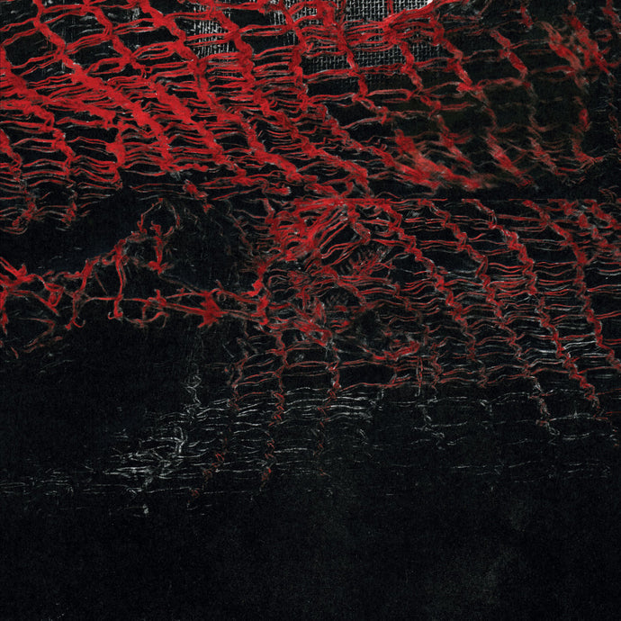 Knelt Rote ‎– Alterity (CD)