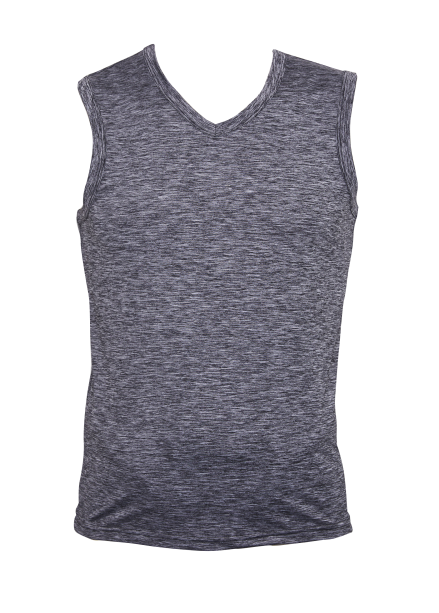 Jockey® Salt And Pepper Vest