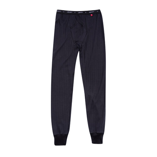 Mens Thermalux - Long John