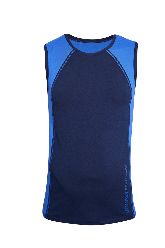 Jockey® Peak Performance Vest