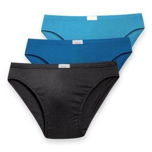 Big Man 3 Pack Plain Skants®