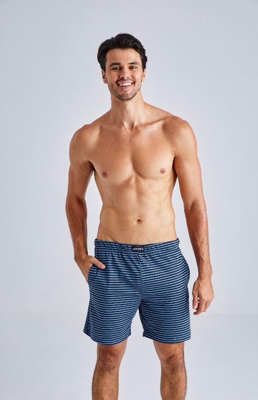 Jockey® Men Sleep Shorts