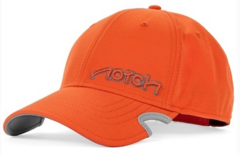 Notch Hats