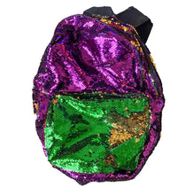 Load image into Gallery viewer, Bejeweled Knotted Headband - Krafty Kravingz