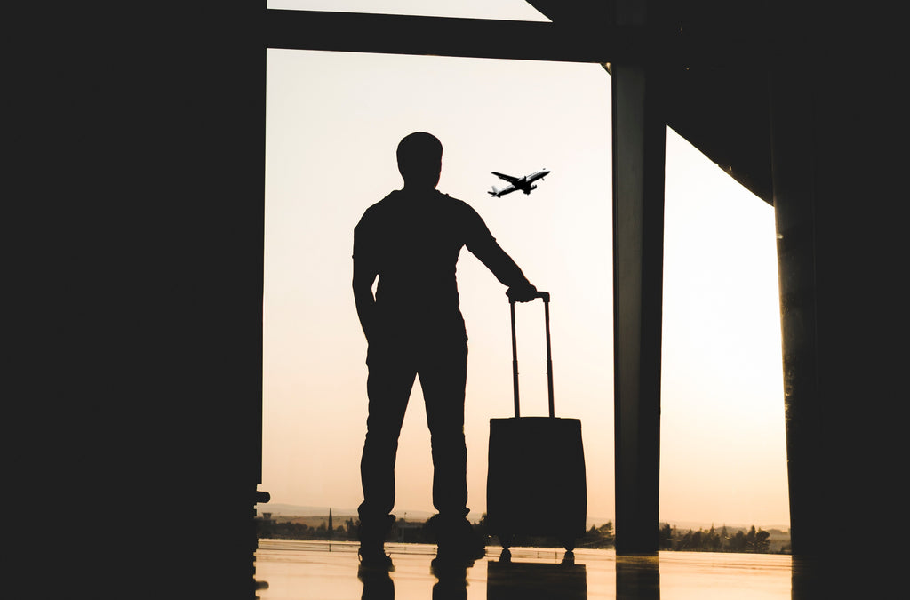 5 Insider Tips for Business Travel