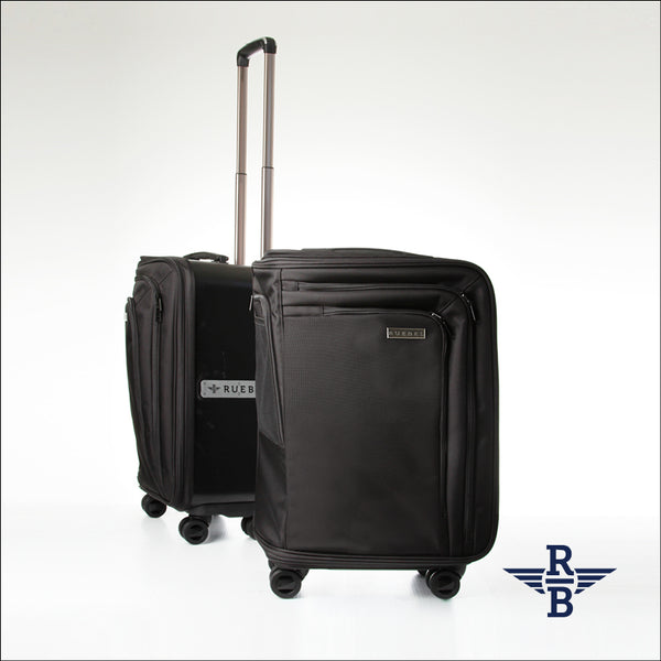 The Ruebel Carry-On