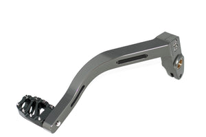 Dyna Brake Arm Gunmetal Gray