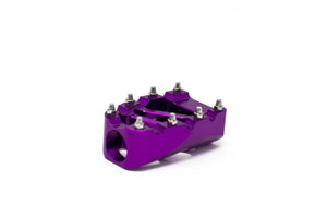 MX Shifter Purple Haze