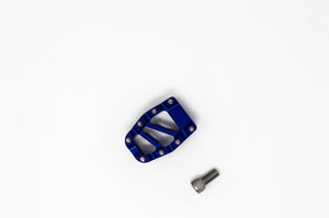Crossthread MX Shifter Blue