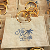 Guest Welcome Bags- Destination Welcome Bags-Beach Bags