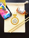 Bachelorette Party Bag