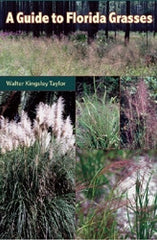 A Guide to Florida Grasses