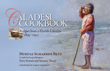 Caladesi Cookbook