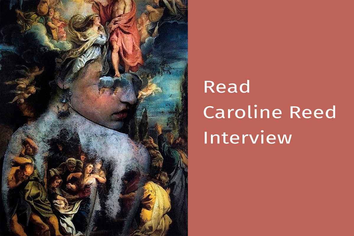 Read_Caroline_Reed_Interview