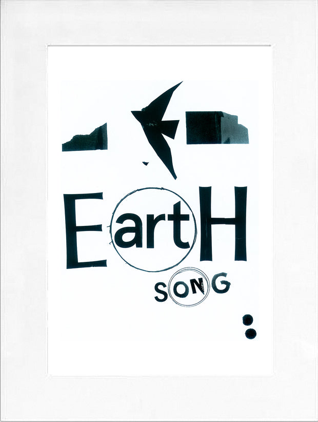 EARTH_SONG_PRINT_002