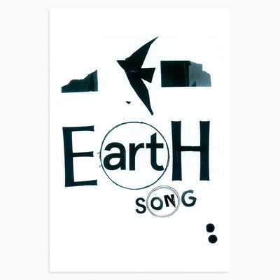 EARTH_SONG_JANZ_FEATURE