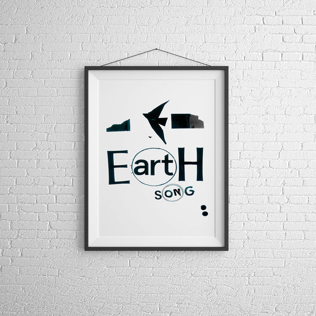 EARTH_SONG_PRINT_009