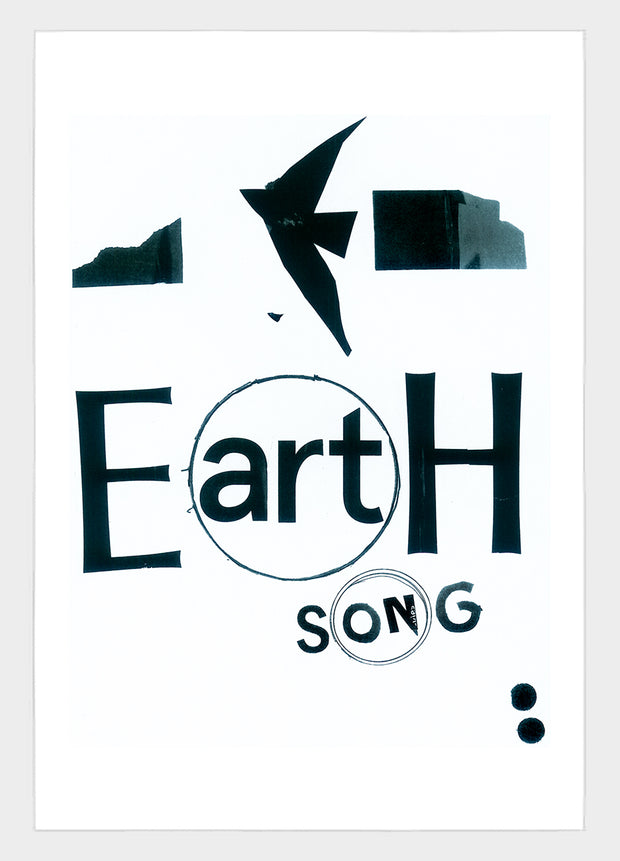EARTH_SONG_PRINT_008