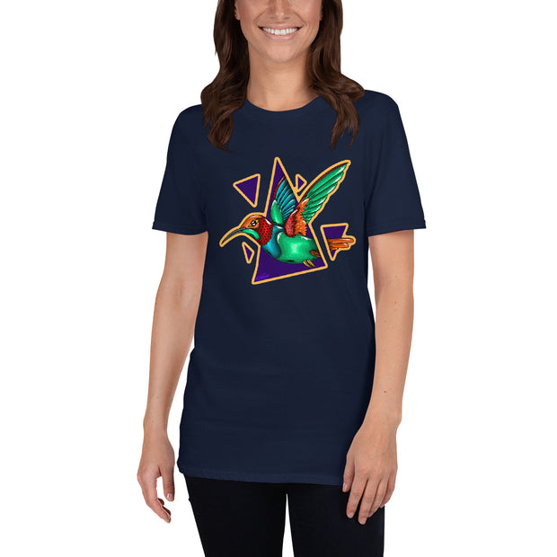 KLONISM for AKUMAL Short-Sleeve Unisex T-Shirt
