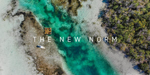 The New Norm: Getting Back Out There