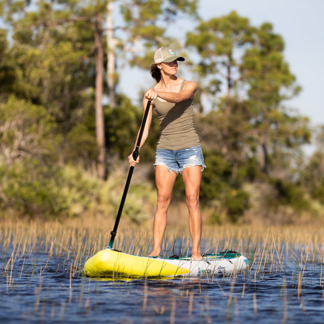 Shop All Purpose Paddle Boards