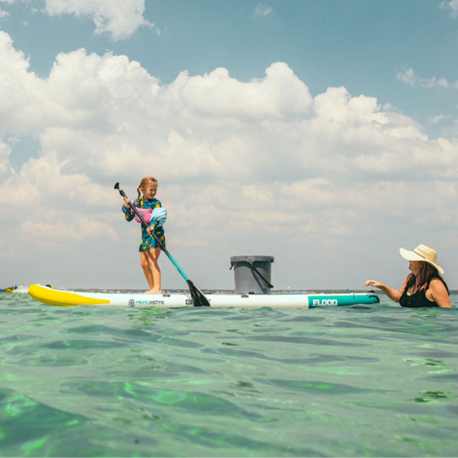 Shop Family Fun Paddle Boards