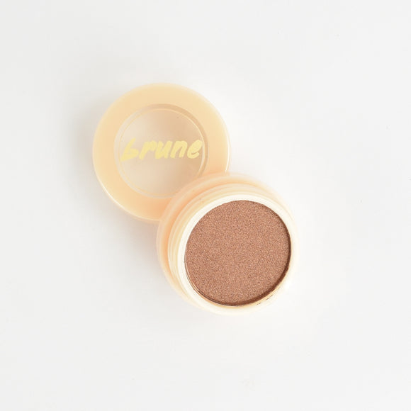 Siona Eyeshadow