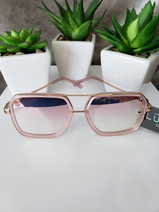 Abbey sunnies