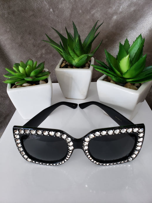 Blackwell sunnies