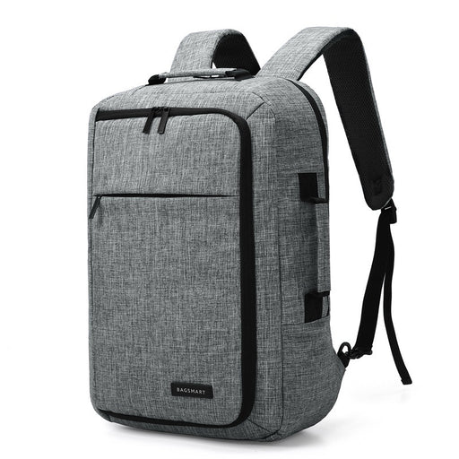 Unisex Laptop Backpack