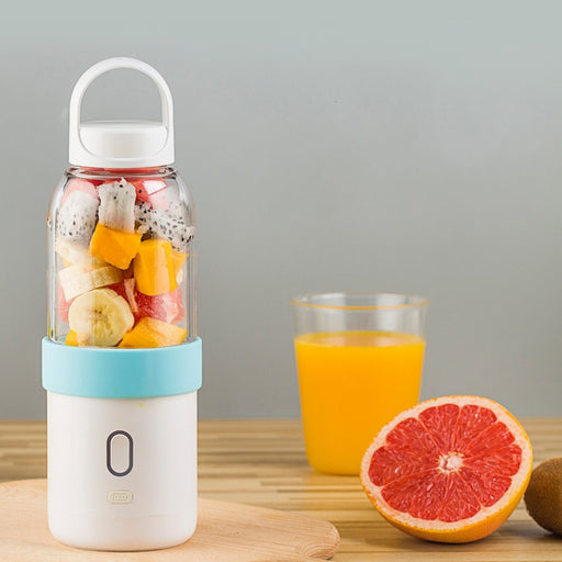 Portable Powerful Blender