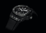 Big Bang Unico Black Magic 42MM