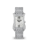 Gondolo Ladies Watch