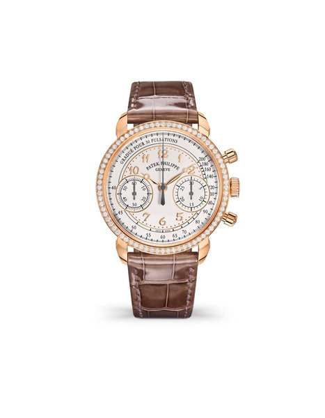 Complications Ladies Chronograph