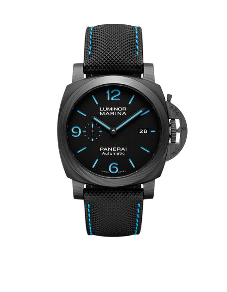 Luminor Marina Carbotech™ - 44mm