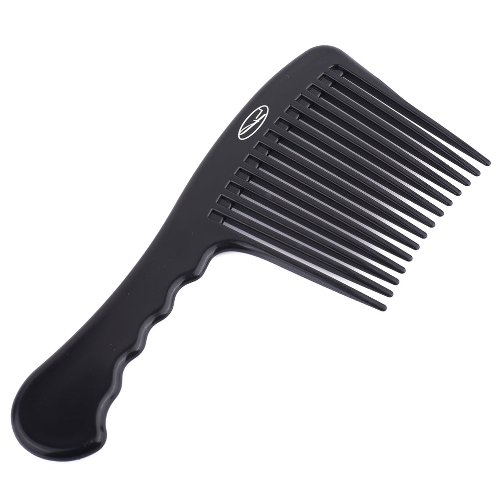 Rake Comb Long teeth 104-04