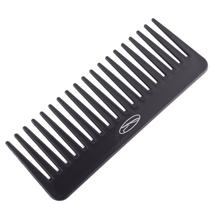 Wide Teeth Comb 105-00