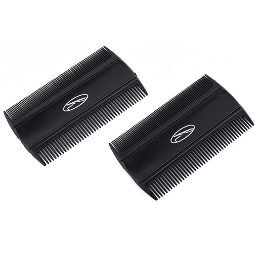 Head Lice Comb - Pack of 2